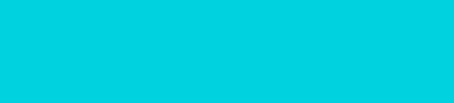 Fysiotherapie Paul Veen Logo
