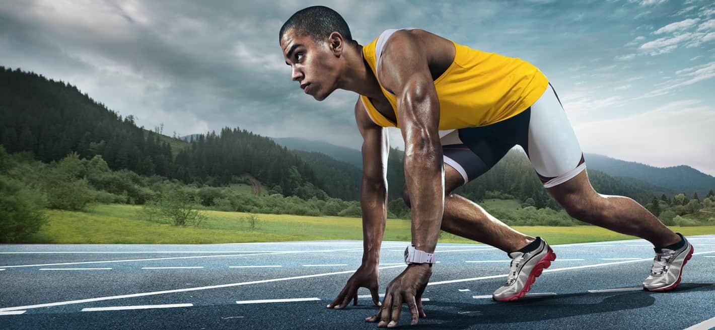 sport fysio rotterdam